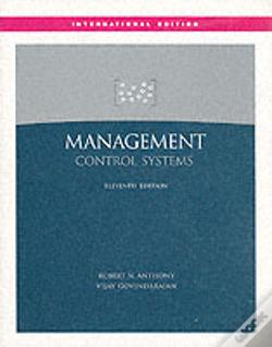 Wook.pt - Management Control Systems