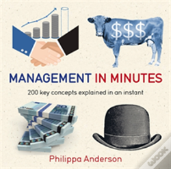 Wook.pt - Management In Minutes