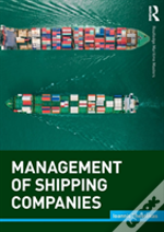 Management Of Shipping Companies T