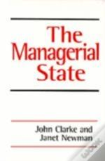 Managerial State