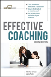 Manager'S Guide To Effective Coaching