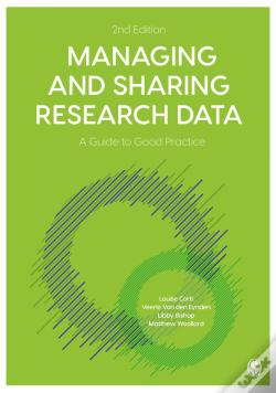 Wook.pt - Managing And Sharing Research Data