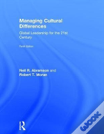Managing Cultural Differences