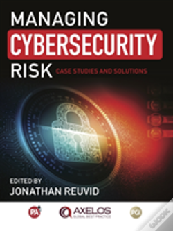 Wook.pt - Managing Cybersecurity Risk