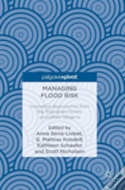 Wook.pt - Managing Flood Risk