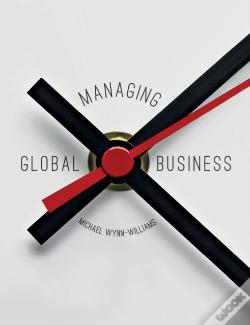 Wook.pt - Managing Global Business