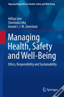 Wook.pt - Managing Health, Safety And Well-Being
