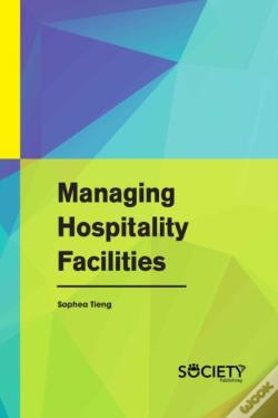 Wook.pt - Managing Hospitality Facilities