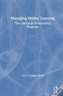 Wook.pt - Managing Online Learning