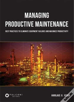 Wook.pt - Managing Productive Maintenance
