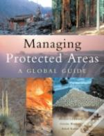 Managing Protected Areas