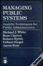 Managing Public Systems