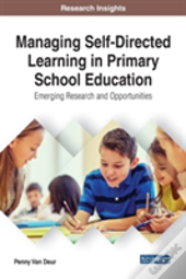 Managing Self-Directed Learning In Primary School Education