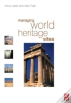 Wook.pt - Managing World Heritage Sites