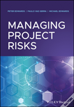 Wook.pt - Managing Your Project Risks