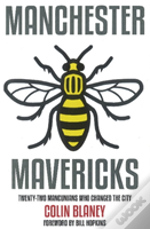 Manchester Mavericks