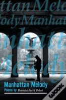 Manhattan Melody
