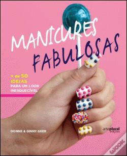 Wook.pt - Manicures Fabulosas