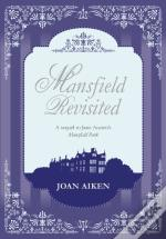 Mansfield Revisited