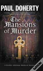 Mansions Of Murder