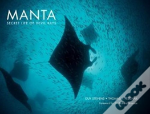 Manta: Secret Life Of Devil Rays