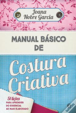 Revista Costura Criativa Pdf
