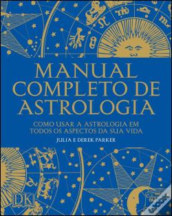 Wook.pt - Manual Completo de Astrologia