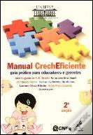 Manual Crecheficiente
