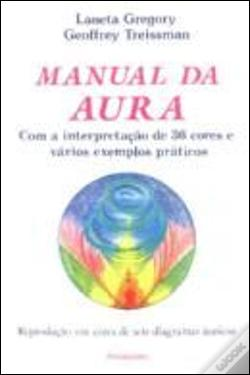 Wook.pt - Manual da Aura