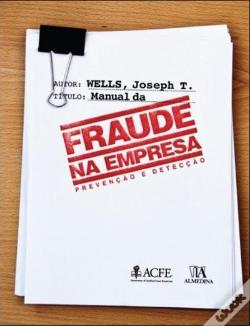 Wook.pt - Manual da Fraude na Empresa