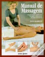 Manual da Massagem