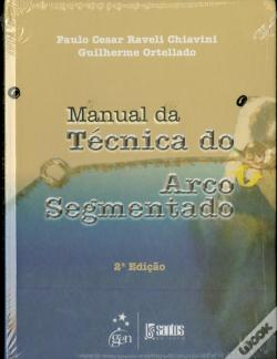 Wook.pt - Manual da Técnica do Arco Segmentado