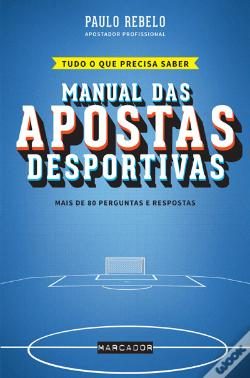 Wook.pt - Manual das Apostas Desportivas