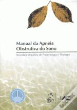 Manual de Apneia Obstrutiva do Sono