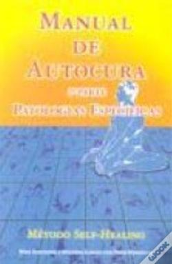 Wook.pt - Manual de Autocura