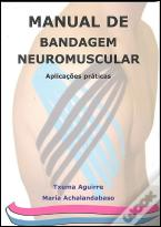 Manual de Bandagem Neuromuscular