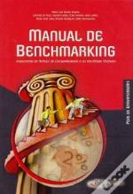 Manual de Benchmarking