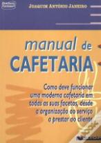 Manual de Cafetaria