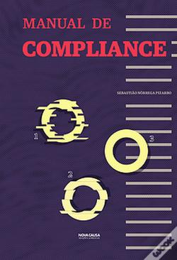 Wook.pt - Manual de Compliance