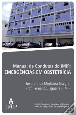 Wook.pt - Manual De Condutas Do Imip