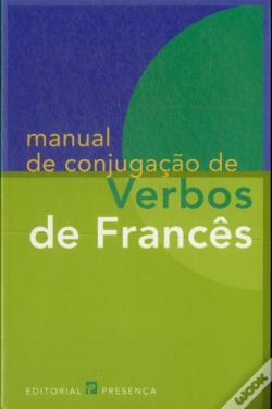 Verbos Conjugados En Frances Pdf Download