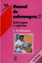 Manual de Enfermagem - Volume II