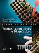 Manual de Enfermagem