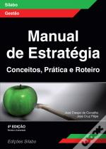 Manual de Estratégia