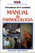 Manual de Farmacologia