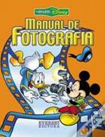 Manual de Fotografia