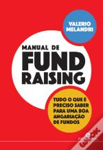 Manual de Fundraising