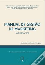 Manual de Gestão de Marketing