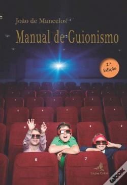 Wook.pt - Manual de Guionismo