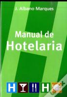 Manual de Hotelaria